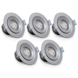 Mejores downlight LED