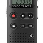 comprar philips voice tracer