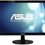 que monitor led comprar